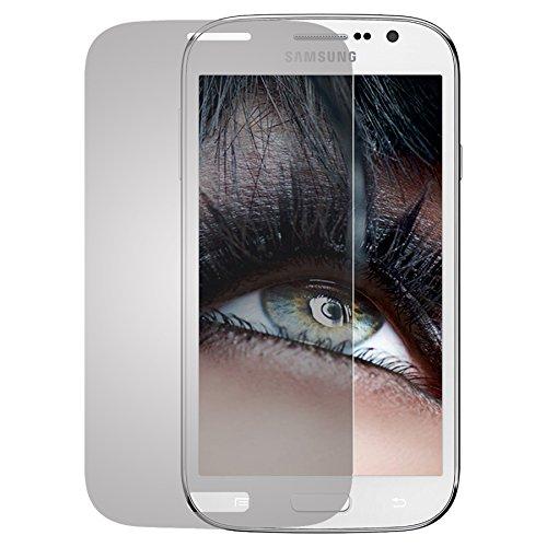 MTB Protector de Pantalla de Vidrio Templado para Samsung Galaxy Grand (Duos)...