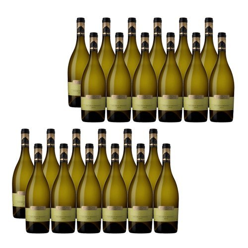 Quinta dos Carvalhais - Vino Bianco - 24 Bottiglie