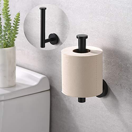 Top 10 best selling list for leaf design toilet paper holder