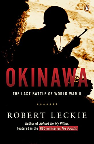 Okinawa: The Last Battle of World War II Alabama
