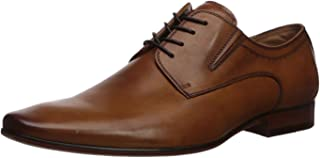 ALDO Men's Waklerr Uniform Dress Shoe