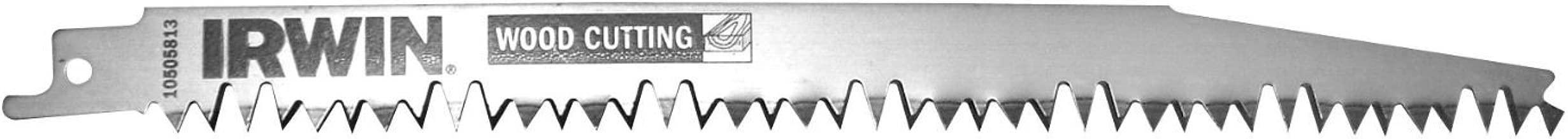 Lot de 5 0 voltsV 20578-818R 0 wattsW Lenox Scie sabre