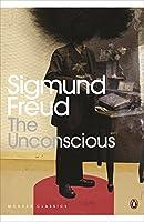 Modern Classics Unconscious (Penguin Modern Classics)