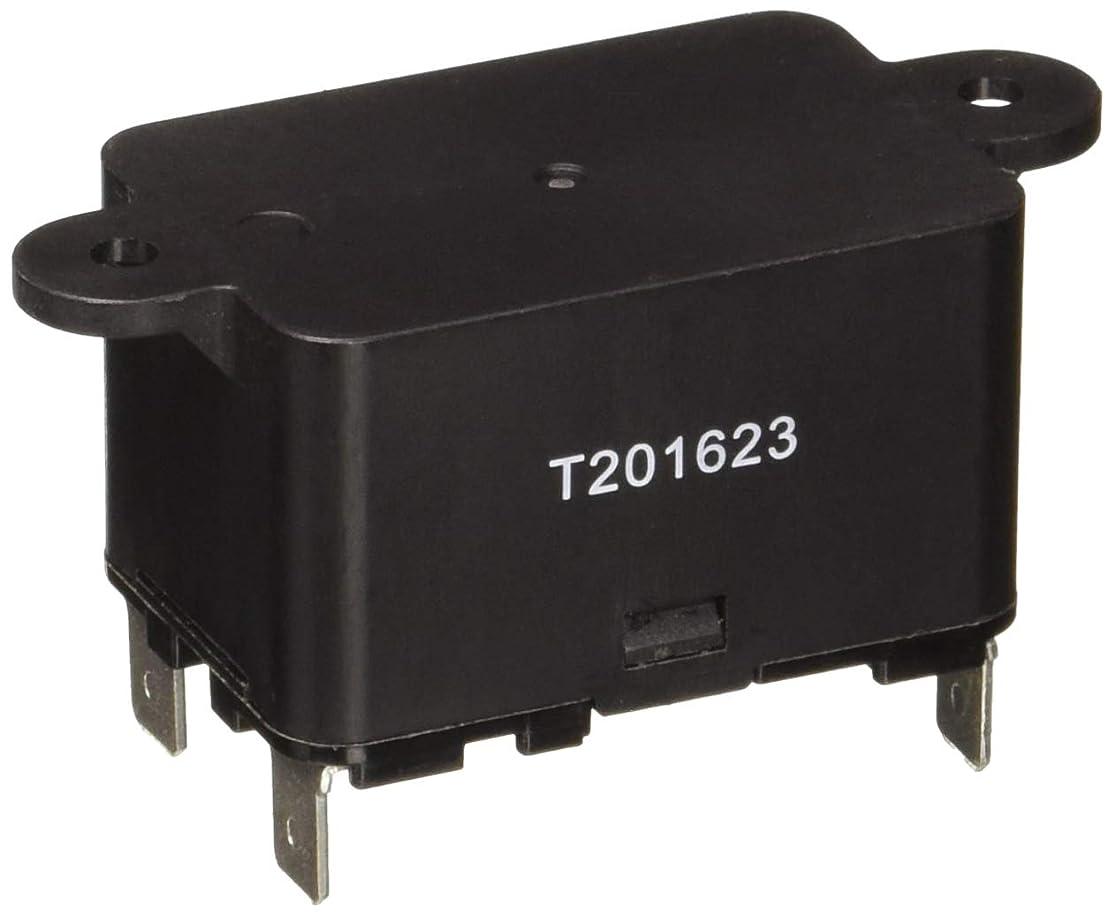 MARS - Motors & Armatures 90295 SPDT 208/240V RELAY hzfqleku0