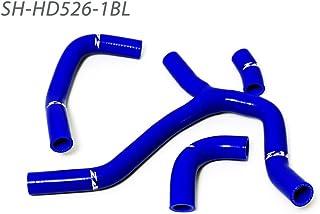 Suchergebnis Auf Für Honda Crf 450 Motorräder Ersatzteile Zubehör Auto Motorrad