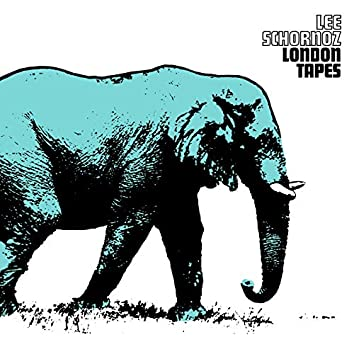 London Tapes
