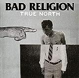 Songtexte von Bad Religion - True North