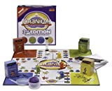 Cranium 2nd Edition by Re:creation Group Plc