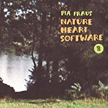 Nature Heart Software