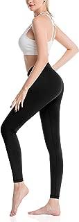 Best designer workout leggings Reviews