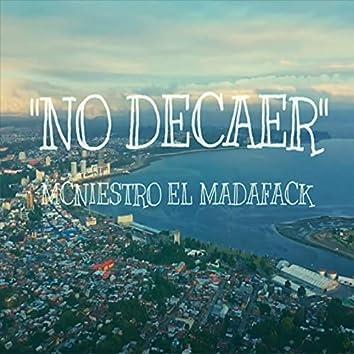No Decaer
