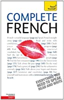 Complete French (Teach Yourself)