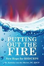 Putting Out the Fire: New Hope for RSD/CRPS