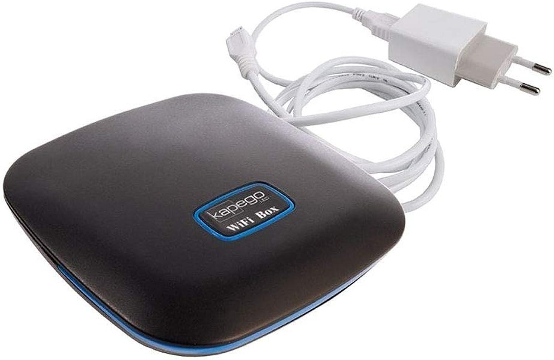 KapegoLED Controller, RF Wifi Box II 2.4 Ghz