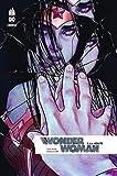 Wonder Woman Rebirth, Tome 3 - La vérité (1re partie)