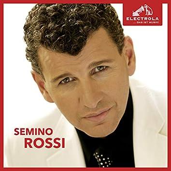 Electrola… Das ist Musik! Semino Rossi