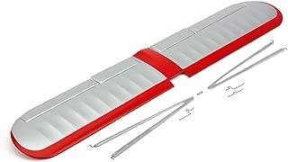 E-flite Main Wing w/Lights: UMX Carbon Cub SS, EFLU1120