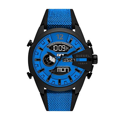 Diesel Watch DZ4550