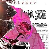 Pienso (feat. Zen DK)
