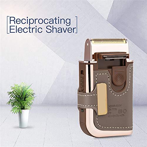WXJHA Electric Reciprocating...