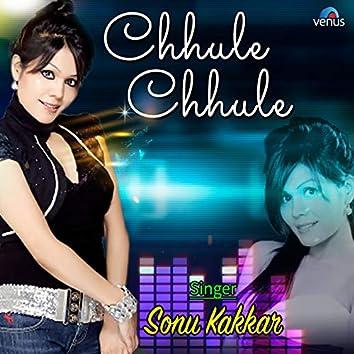 Chhule Chhule