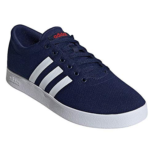 Adidas Easy Vulc 2.0 AZBL Herren-Schuh, Artikelnummer: F34659 (49 1/3 EU)