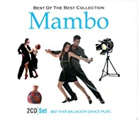 Morphine Mambo Jazzclub
