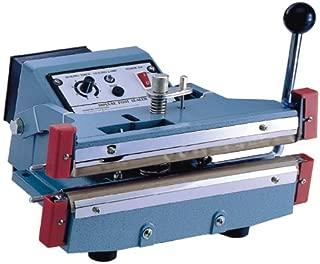 bench top vacuum sealer