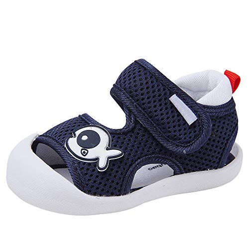 Baby Summer Sandals Outdoor Shoes