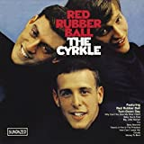 Red Rubber Ball - Expanded Edition