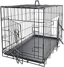 Dog Crates for Medium Dogs - Dog Crate 30