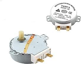 cuffslee Motor Sincrónico De Microondas Calentador Eléctrico ...