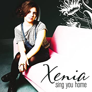 Sing You Home (EP)