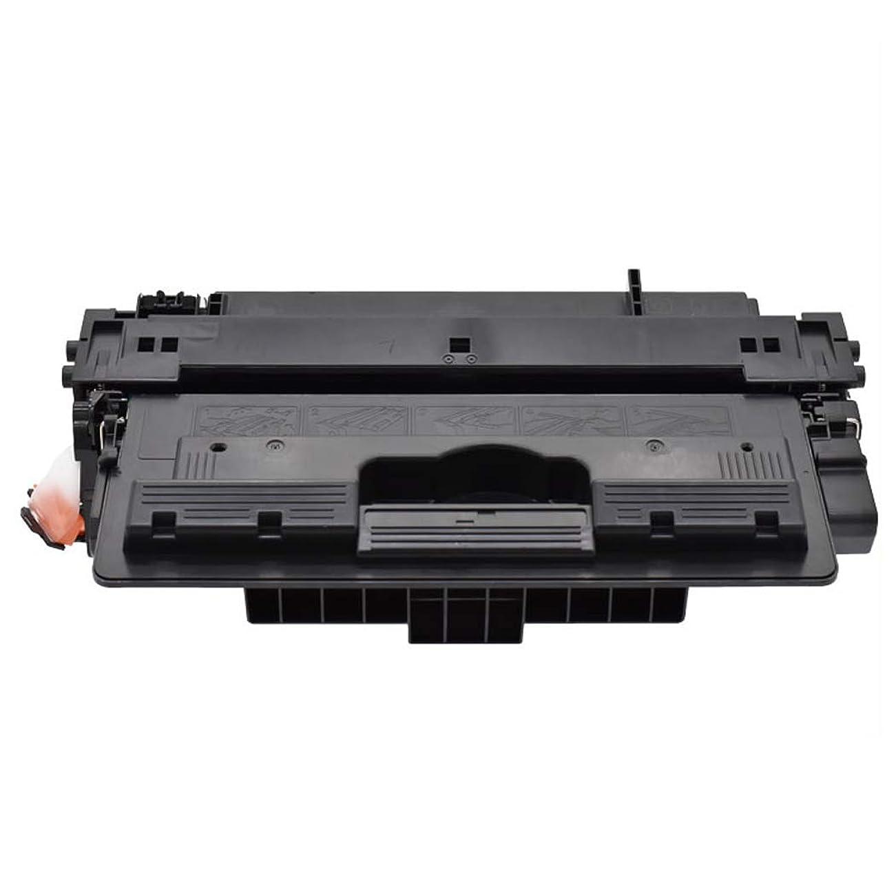 ショップ使い込むパンフレット互換性ありHP Q7570A M5025 M5035XS M5035mfpプリンタートナーカートリッジ用のHP70Aトナーカートリッジに対応