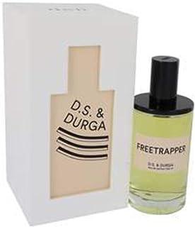 D.s & Durga Freetpapper Eau de Parfum 100ml