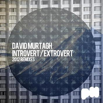 Introvert / Extrovert 2012