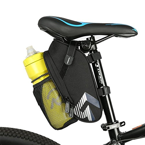 bicicleta mercurio nueva fabricante WOTOW