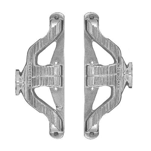 Gray Master Lock 3034DAT SteelCor Bungee 32-inch X 9.5mm