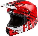 Fly Racing 73-3506XS