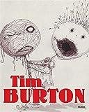 Burton, T: Tim Burton - Ron Magliozzi
