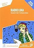 Radio Lina + Online MP3 Audio