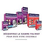 FELIWAY Friends – Anti Conflit pour Chat - Diffuseur + Recharge 48 ml #1