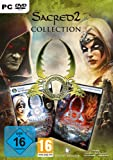 Sacred 2 Collection (PC)