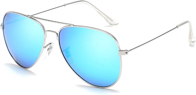 HeiPlaine Driving Glasses Sunglasses, color Film, Reflective, Sunglasses, Polarized, Male And Female, Yurt, Polarized, Sunglasses' Predection Sunglasses