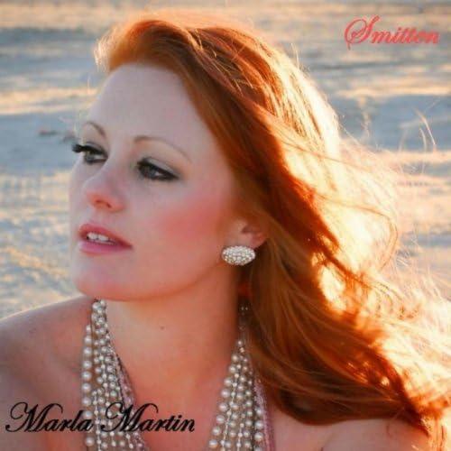 Marla Martin