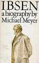 Ibsen,: A biography
