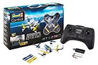 Revell Control 23857 RC HD-Kamera-Quadcopter