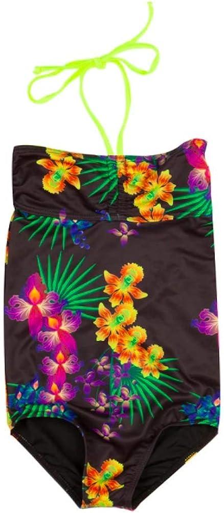 Bowie X James favorite Cocokini Swimsuit One Bandeau Piece Sale
