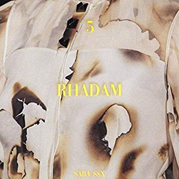 Rhadam