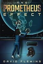 The Prometheus Effect